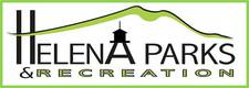 Helena Parks and Recreation LOGO